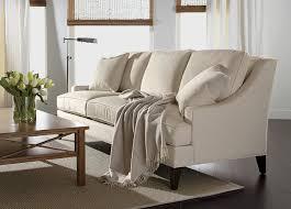 emerson sofa quick ship sofas u0026 loveseats ethan allen