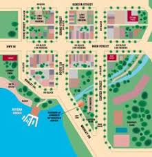 map of lake geneva wi things to do when visiting lake geneva wisconsin lake geneva