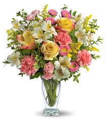 send flowers online florist flower delivery send flowers online with 1 800 florals