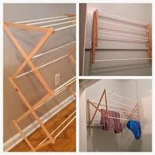 Drying Racks For Laundry Room - best 25 drying racks ideas on pinterest laundry room drying