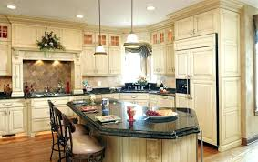 kitchen cabinet refacing supplies cabinet refacing lowes house of designs