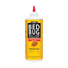 black flag 32oz fogging insecticide 190255 ready to use