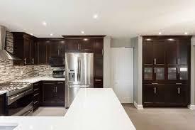 exellent kitchen tiles ottawa size of kitchenkitchen backsplash