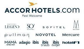 si e accor 27 accorhotels in berlin berlin de