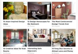 home design by yourself how to learn interior design yourself home design magazine