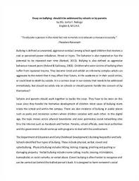 college essay scholarship examples  Essay Sample Personal Statement For Fulbright Scholarship Resume Template Essay Sample Free Essay Sample