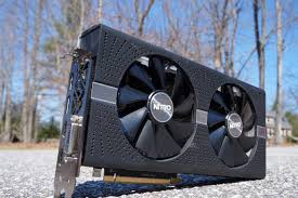black friday graphics cards 2017 can you build a 500 pc that beats the xbox one x