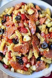 best pasta salad recipe the best pasta salad recipe pasta salad pasta and gluten free