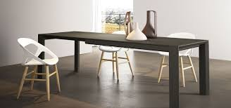 elite tavolo u2014 dining table arredo3