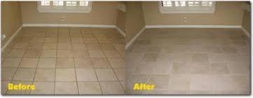 Regrouting Bathroom Regrout Tile Floor Home U2013 Tiles