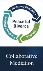 divorce parenting plan sample parenting agreement los angeles