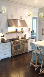 best 25 chef kitchen ideas on pinterest kitchen hacks kitchen