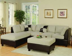 Sofa Under Cushion Support 100 Beautiful Sectional Sofas Under 1 000
