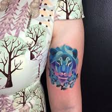 113 best styles images on tattoos