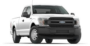 ford lease buy or lease the f 150 near boston quirk ford