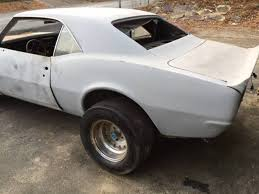 1967 camaro project car 1967 chevy camaro project car 4 speed rod