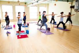 yoga for pelvic healthpelvic health and rehabilitation center