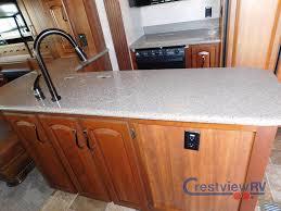 camper kitchen faucet kitchen fabulous rv bathroom rv kitchen faucet parts bathroom