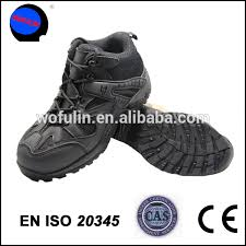 Comfortable Work Shoes Womens Most Comfortable Work Shoes For Men Safety Shoes Womens Mens Steel