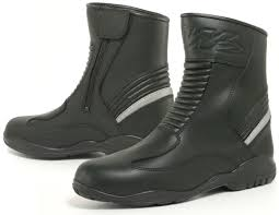 motorcycle boots online w2 touring adventure waterproof motorcycle boots w2 boots sale