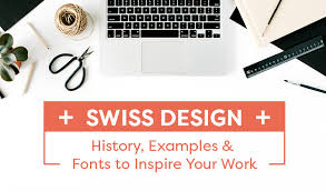 siege social swiss swiss design history exles and fonts to inspire your work