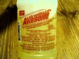 la s totally awesome all purpose cleaner las totally awesome
