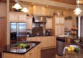 Particle Board Kitchen Cabinets All Wood Cabinetry Vs Particleboard Cabinets U2013 Pros U0026 Cons The