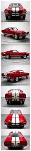 the 25 best 1973 mustang ideas on pinterest mustangs ford