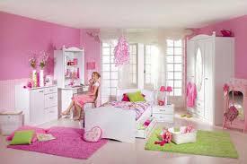 bedroom amusing kids bedroom ideas kids room ideas for