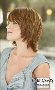 81 best short hair images on pinterest hairstyles short
