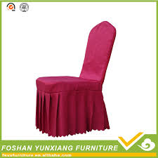 Second Hand Banquet Chairs For Sale Used Chair Covers For Sale Used Chair Covers For Sale Suppliers