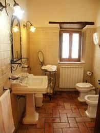 italienische badezimmer einfache dekoration fensterbank 2015 check more at http www