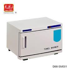 towel cabinet with uv sterilizer towel cabinet uv sterilizer towel cabinet uv sterilizer