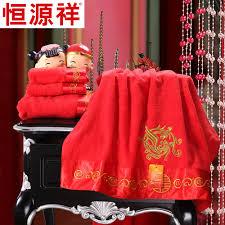 wedding gift towels china wedding towel gift china wedding towel gift shopping guide