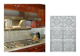Copper Kitchen Backsplash Copper Kitchen Backsplash Tiles Interior Brick Kitchen Subway Tile