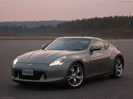 fairlady z nissan new fairlady z exotic car wallpaper 09 of 42 diesel station
