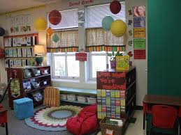 preschool classroom decoration idea home decor gallery classroom
