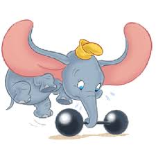 circus animals cartoon animal u0027s homepage