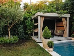 Backyard Rooms Ideas by 114 Best Garden Structures Images On Pinterest Backyard Ideas