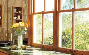 American Home Design Replacement Windows Window Replacement Costs For 2016 U2013 Apartment Geeks