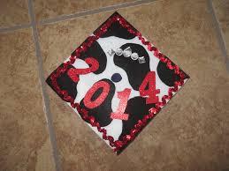 graduation caps for sale graduation cap in cow print cows cow print cow