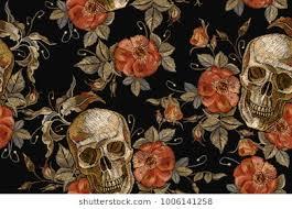 skull images stock photos vectors