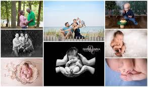 photographers in lancaster pa newborn photography lancaster pa dianna capka photography
