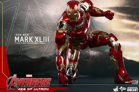 man avengers wallpapers group 84