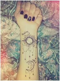 medallion design tats tatting and hennas