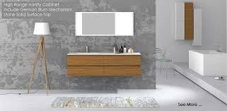 Bathroom Basins Brisbane Australia 1 Bathroom Vanities With Tops Modern Bathroom Design