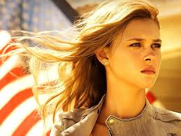 transformers 4 age of extinction wallpapers nicola peltz transformers age of extinction wallpaper