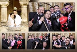 wedding photo booth rental toronto wedding photo booth rental sde weddings