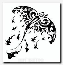 764 besten tribal tattoo bilder auf pinterest tattoos für männer