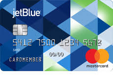 Barclaycard Barnes And Noble Browse Credit Cards Barclaycard